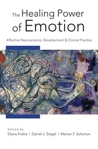 The Healing Power Of Emotion: Affective Neuroscience Development And Clinical Practice