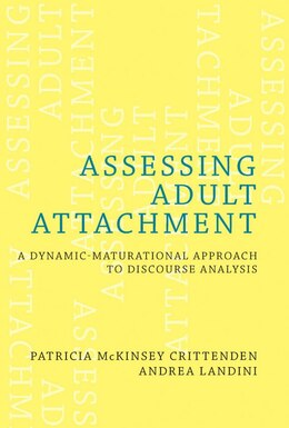 Book 9780393706673: Assessing Psychological And Interpersonal Strategies by Patricia Mckinsey Crittenden