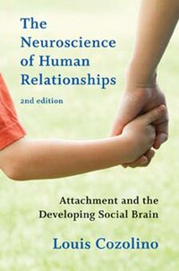 The Neuroscience Of Human Relationships 2e: Attachment And The Developing Social Brain