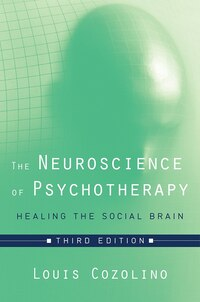 The Neuroscience Of Psychotherapy, 3rd Edition: Healing The Social Brain