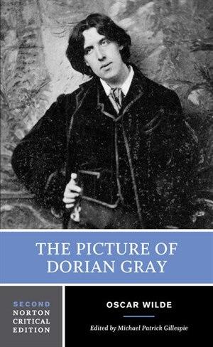essays on dorian gray