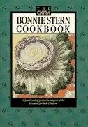 The Bonnie Stern Cookbook