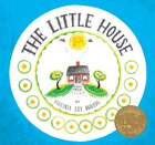 The Little House: Her Story