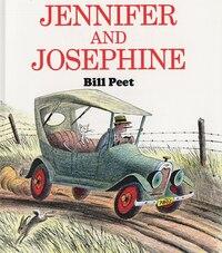Jennifer and Josephine