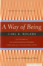 A way of being: Social Science/Sociology