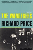 The Wanderers: A Novel