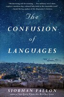 CONFUSION OF LANGUAGES