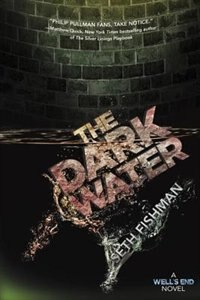 The Dark Water: A Well's End Novel