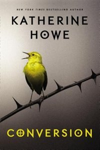Book Conversion by Katherine Howe