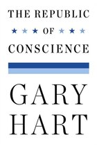 The Republic Of Conscience: Tk