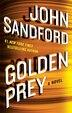 Golden Prey by John Sandford