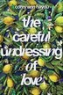 The Careful Undressing Of Love by Corey Ann Haydu