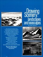Drawing Scenery: Seascapes And Landscapes: Seascapes Landscapes