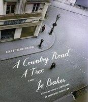A Country Road, A Tree: A Novel