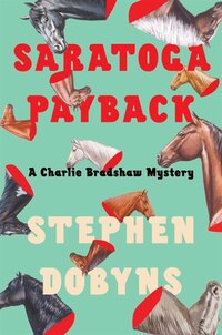 Saratoga Payback