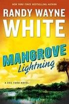 Mangrove Lightning