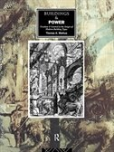 Book Buildings and Power: Freedom and Control in the Origin of Modern Building Types by Thomas A. Markus