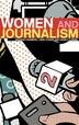 Women and Journalism by Deborah Chambers