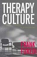 Therapy Culture: Cultivating Vu by Frank Furedi