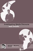 Investigating Media Discourse