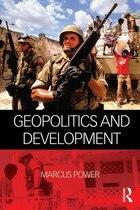 Geopolitics And Development