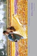 Bollywood: A Guidebook to Popular Hindi Cinema