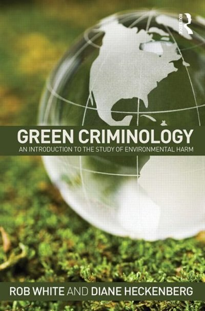 understanding the study of criminology and a look at popular criminologists