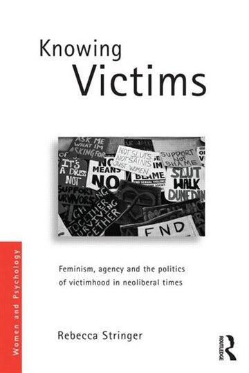 an analysis of rape crisis