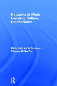 Networks Of Mind: Learning, Culture, Neuroscience