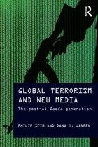 Global Terrorism and New Media: The post-Al Qaeda generation