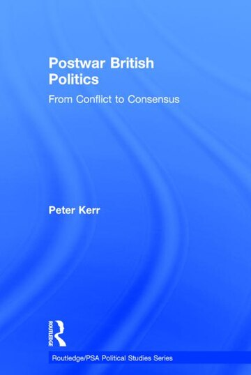 consensus vs conflict essays in political sociology Home essays conflict vs consensus conflict vs consensus within the study of human sociology to a matter of political conflict.