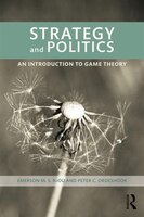 Strategy And Politics: An Introduction To Game Theory