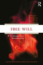Free Will: a contemporary introduction