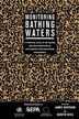 Monitoring Bathing Waters: A Practical Guide To The Design And Implementation Of Assessments And Monitoring Programmes by Jamie Bartram