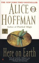 Book Here on Earth by Alice Hoffman