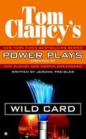 Wild Card: Power Plays 08