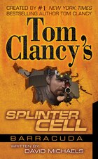 Tom Clancy's Splinter Cell: Operation Barracuda