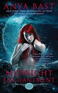 Midnight Enchantment