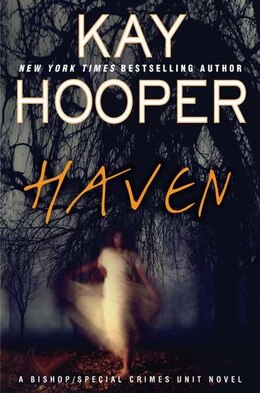 Book Haven by Kay Hooper