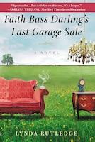Faith Bass Darling's Last Garage Sale