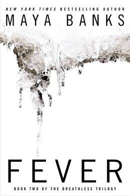 Book Fever by Maya Banks