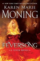 Book Feversong: A Fever Novel by Karen Marie Moning