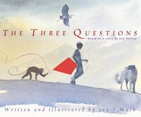 The Three Questions:
