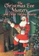 The Christmas Eve Mystery