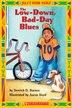Low-Down Bad-Day Blues: Grades K-1 by Derrick D Barnes