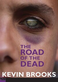 The Road of the Dead