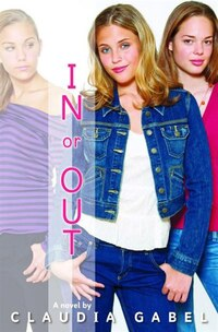In or Out: Book 1