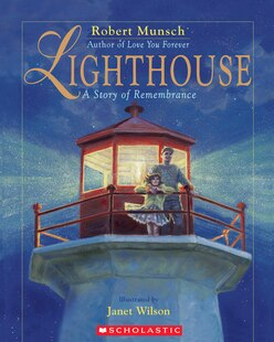Lighthouse: A Story of Remembrance