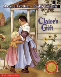Claire's Gift