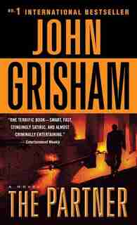 The Partner de John Grisham